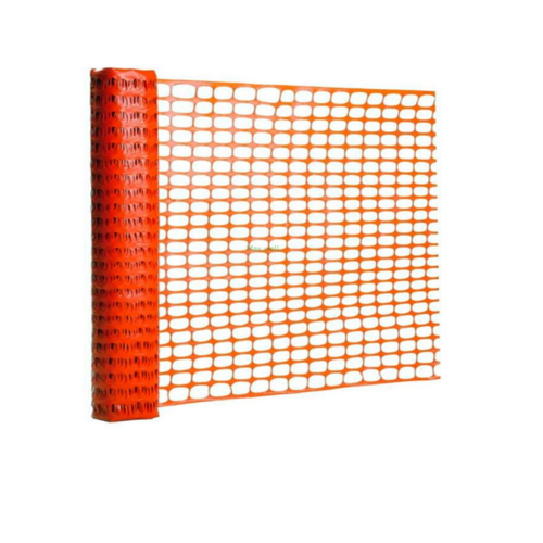 Barricade Net / Safety Fence